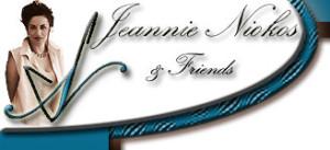 jeannie-niokos_01