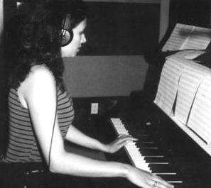 jeannie-piano