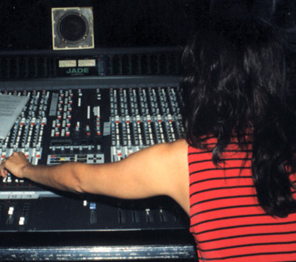 jeannie-studio
